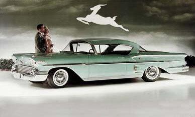 58_Chevrolet_Impala