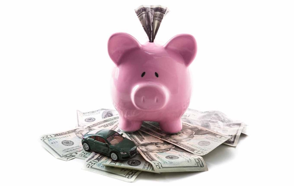 How To Get A Good Car Loan After A Bankruptcy