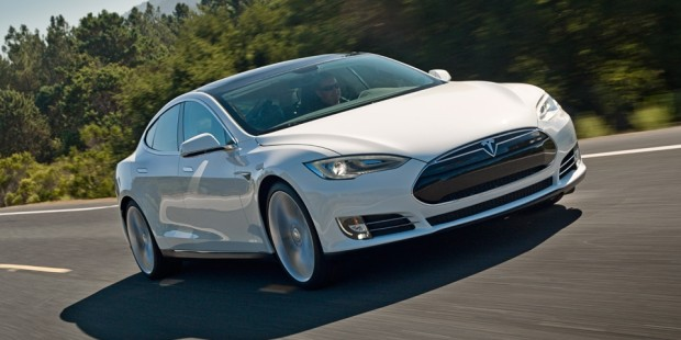 Hybrid Or Electric Your Next Used Car Bargain
