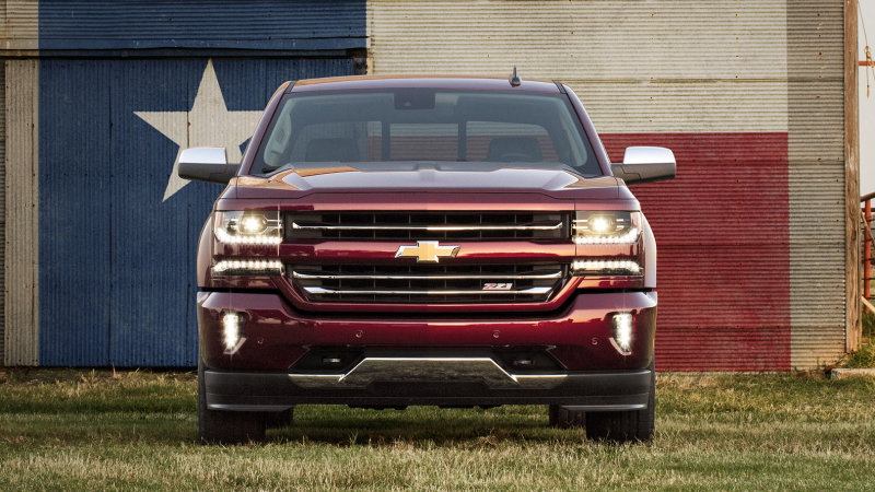 2016+Chevrolet+Silverado+1500+LTZ+Z71+with+Texas+graphic-002