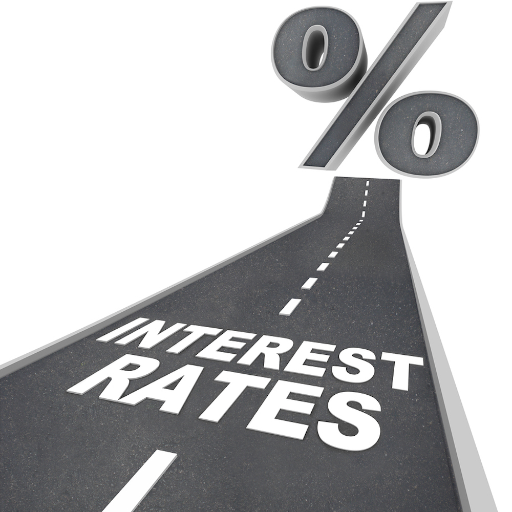 How To Figure Out The Interest Rate On A Bad Credit Car Loan