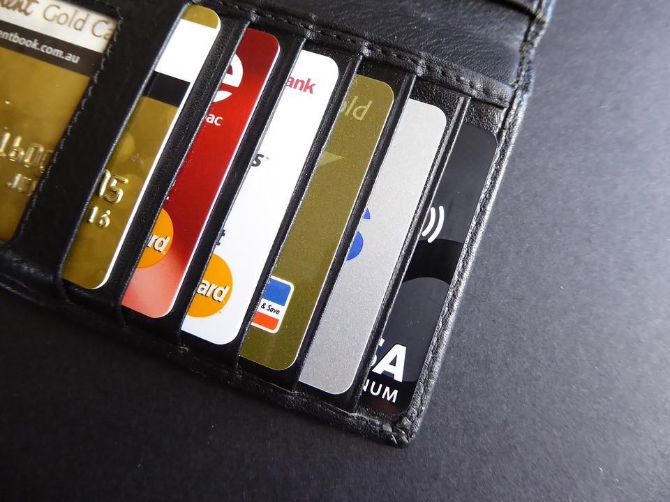credit-card-1104960_960_720