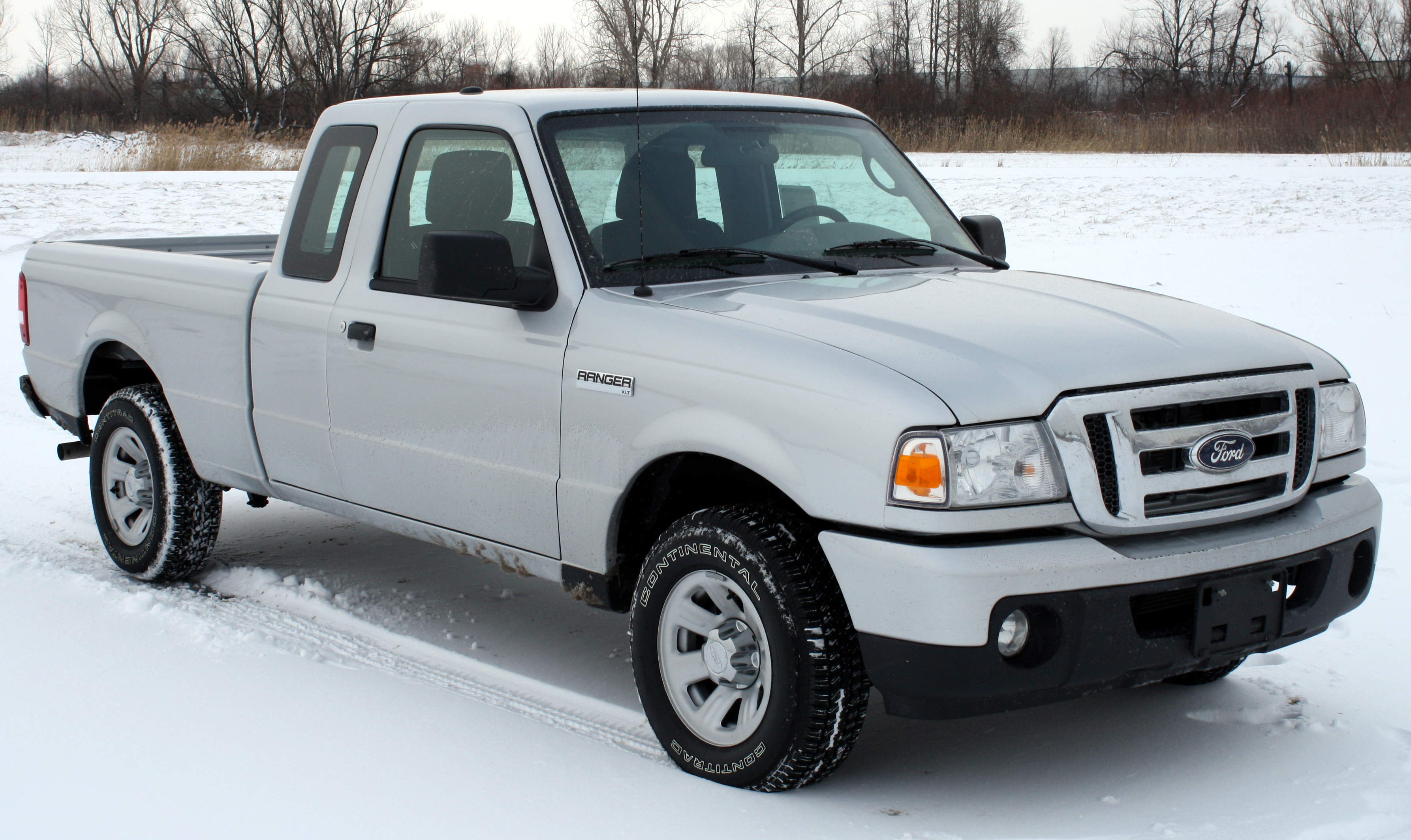 10 Off Road Vehicles For Under 10000