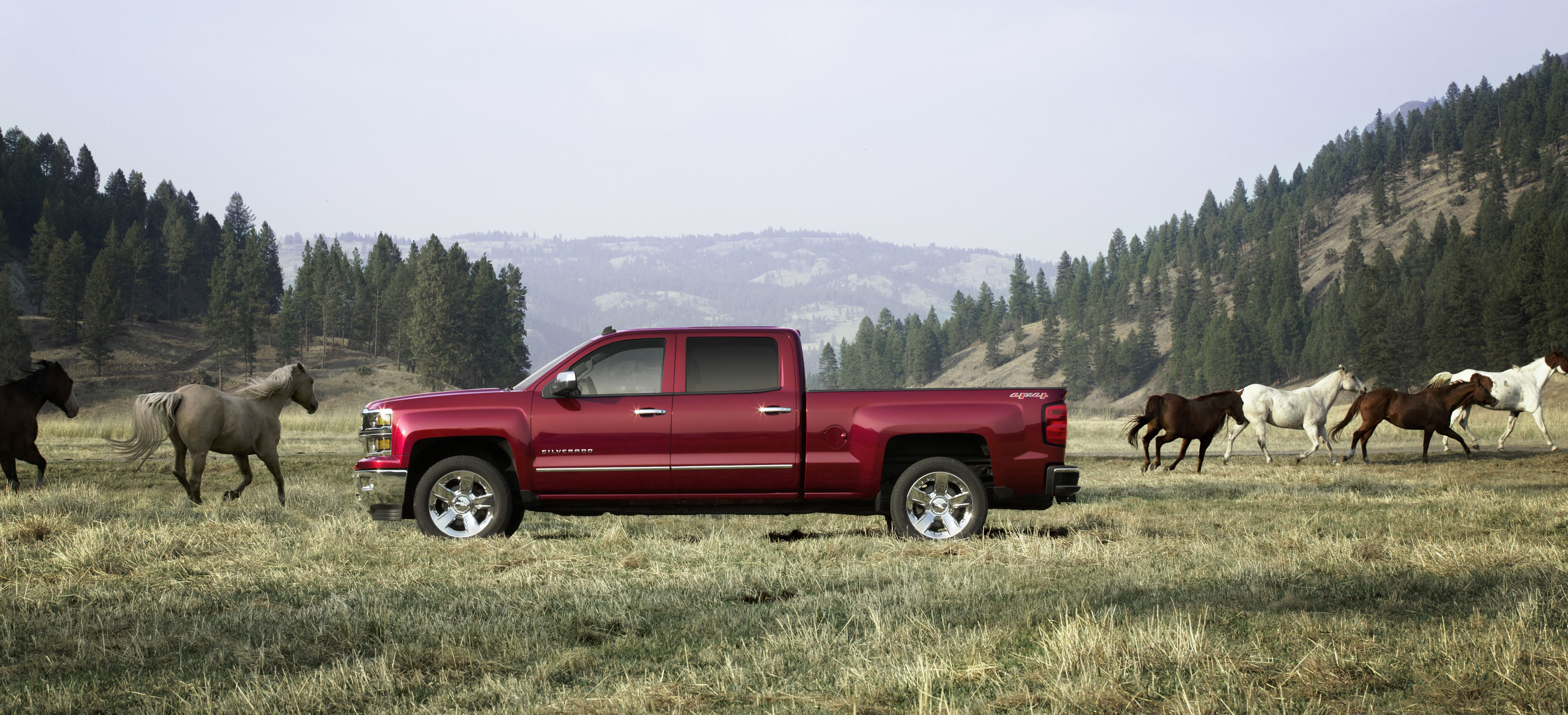 new of silverado top high country chevrolet the silveradohighctry unveils line