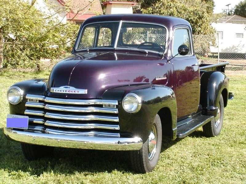 Chevy_thriftmaster_1948