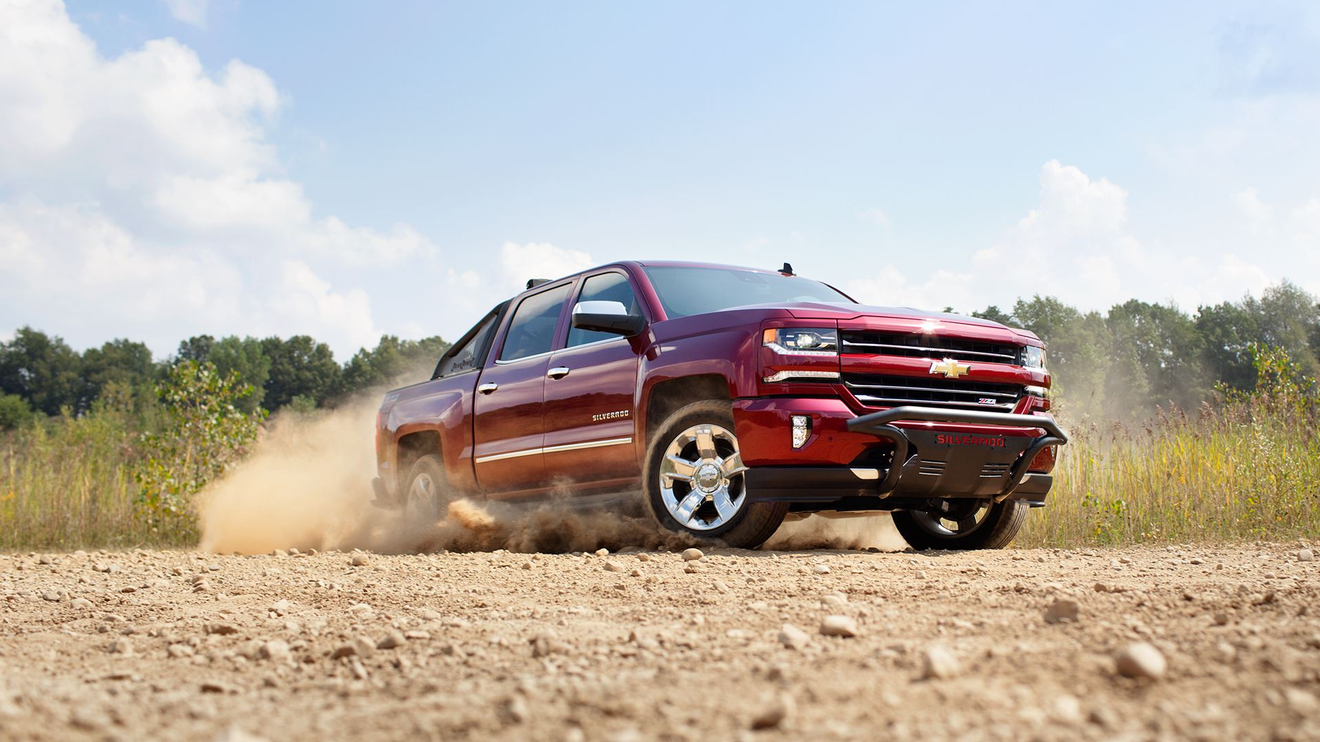 the 4 best used chevy 4 wheel drive trucks. Black Bedroom Furniture Sets. Home Design Ideas