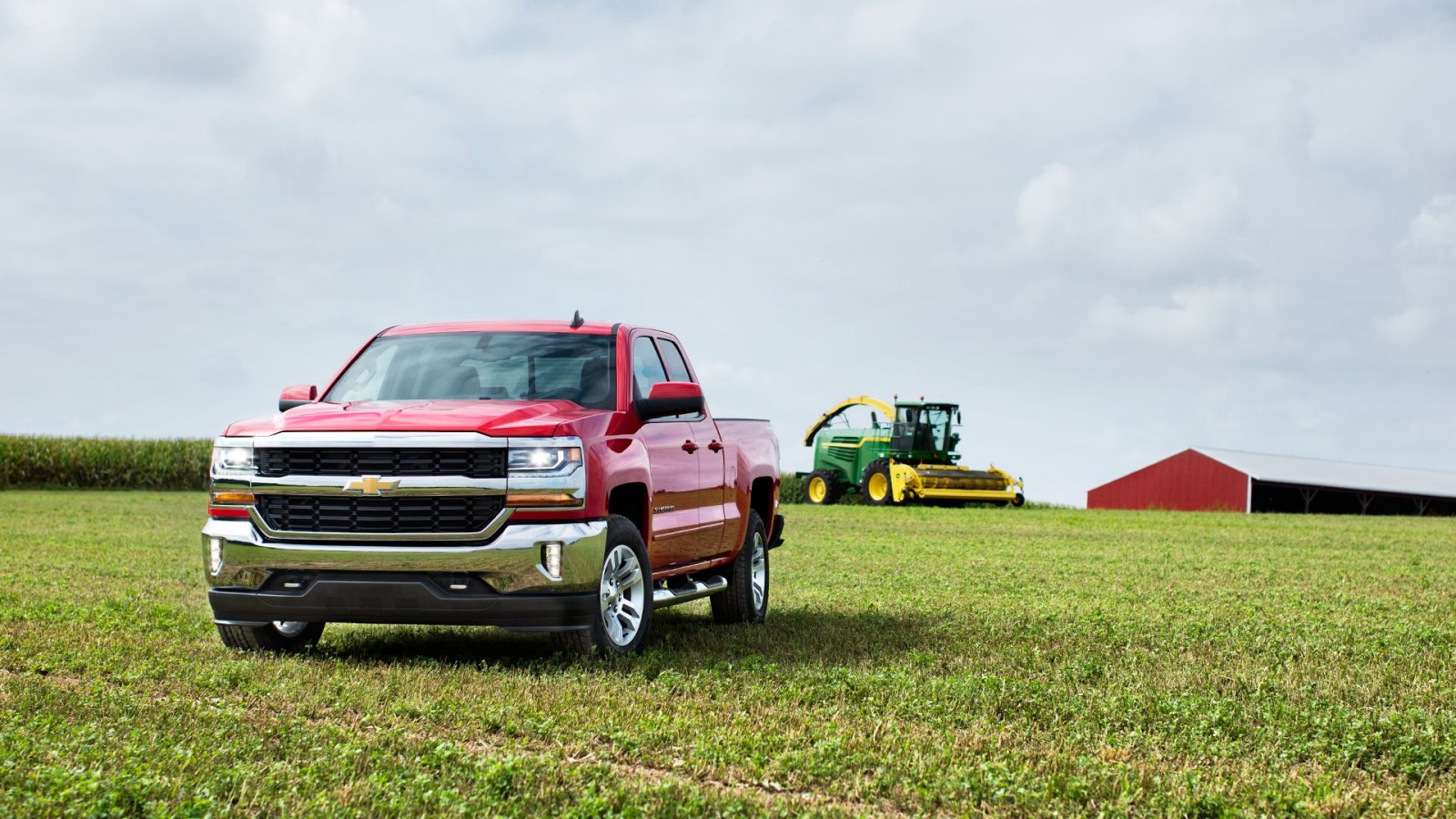 2018 dodge farm truck. delighful farm and 2018 dodge farm truck