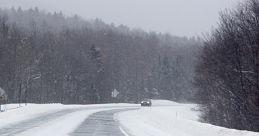 prep for winter car emergencies Lexington, KY
