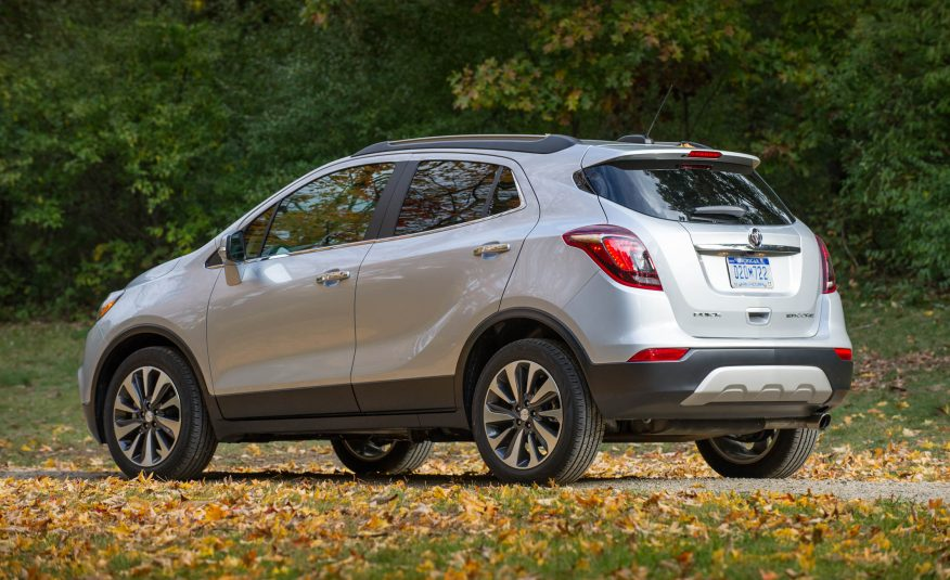 2017-Buick-Encore-back-Garber