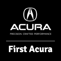 Prime Acura North >> First Acura Acura Dealer In Seekonk Ma