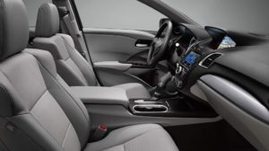 2017-acura-rdx-front-interior-side