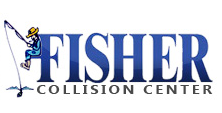 Fisher Collision Center