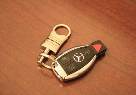 Mercedes benz smartkey las vegas mercedes benz for How to change mercedes benz key battery