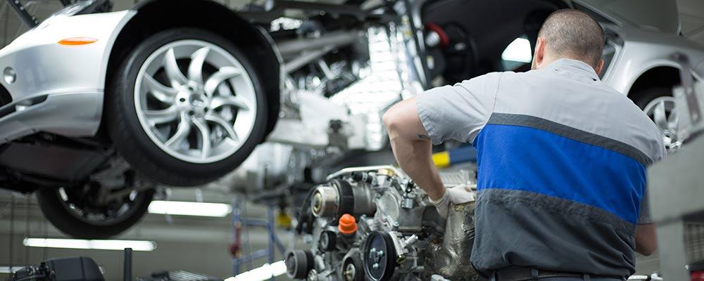 Auto Suspension Shop Near Me >> Mercedes Benz Car Suspension Repair Cost Las Vegas Auto