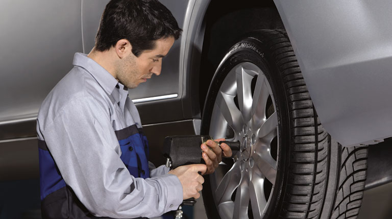 MB-Tire-Maintenance