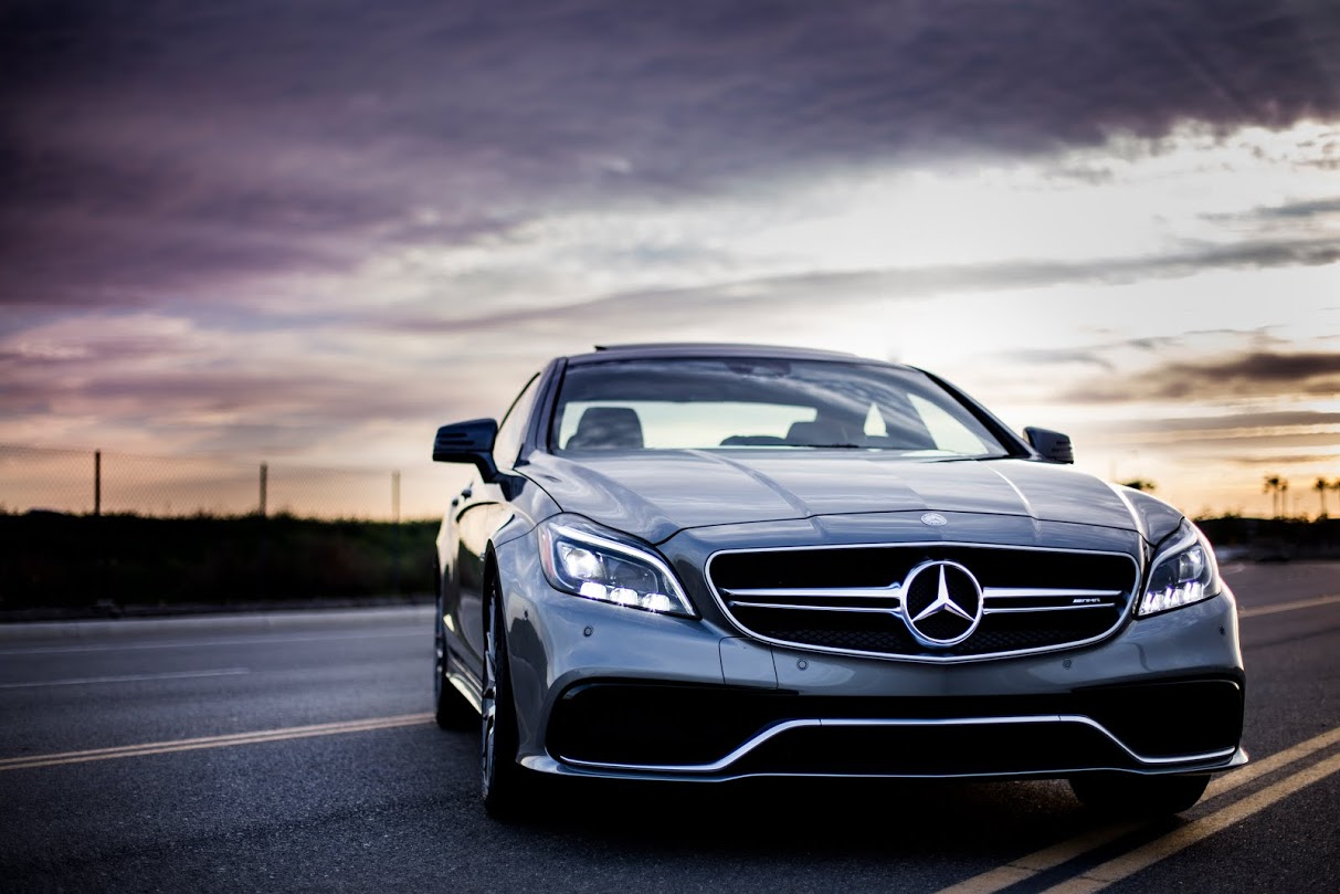 Why lease with us mercedes benz of henderson for Mercedes benz henderson