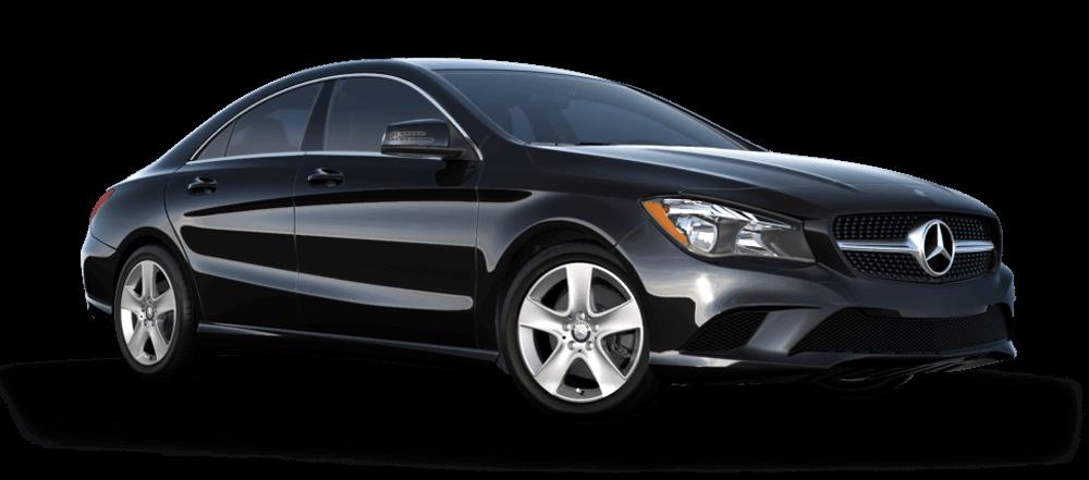 2018 Mercedes Benz Cla Vs 2018 Audi A3 Mb Of Temecula