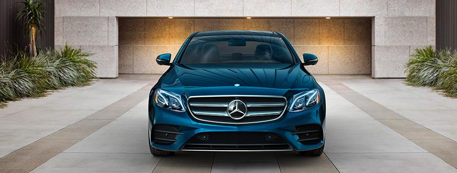 Get mercedes benz transmission repairs in henderson for Henderson mercedes benz