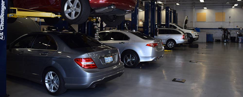 Book mercedes benz brake system replacement in henderson for Henderson mercedes benz
