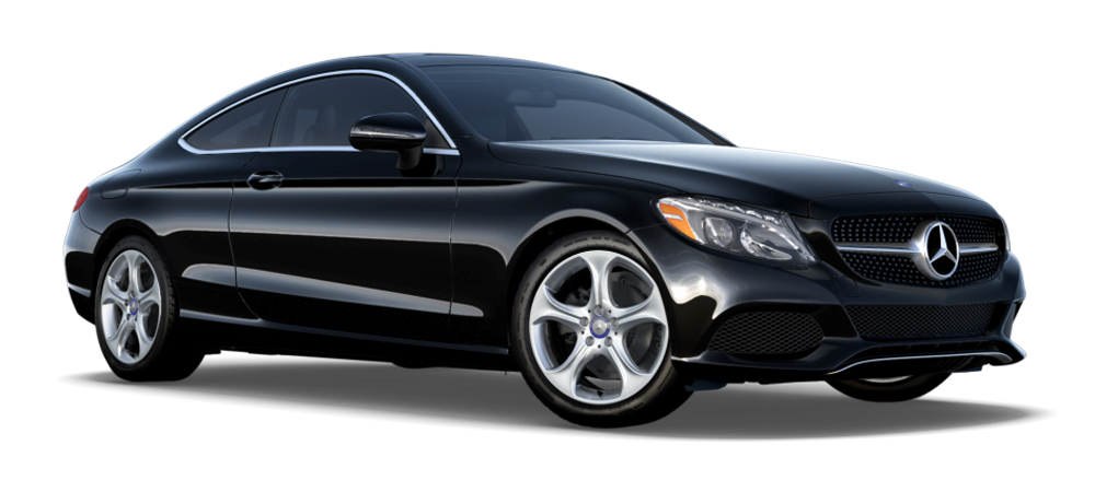 mercedes benz of ontario fletcher jones southern california. Cars Review. Best American Auto & Cars Review