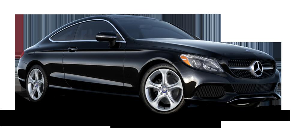 Mercedes benz of ontario fletcher jones california for Mercedes benz california