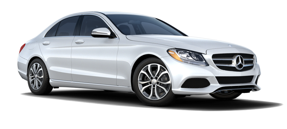 Mercedes parts for sale genuine mercedes car spares for Mercedes benz of atlanta parts