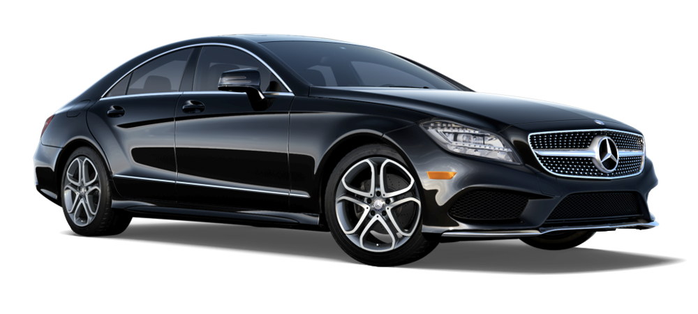 Mercedes benz of ontario fletcher jones california for Mercedes benz of ontario ca
