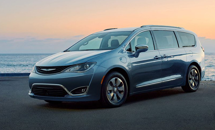 2017-chrysler-pacifica-hybrid Garber