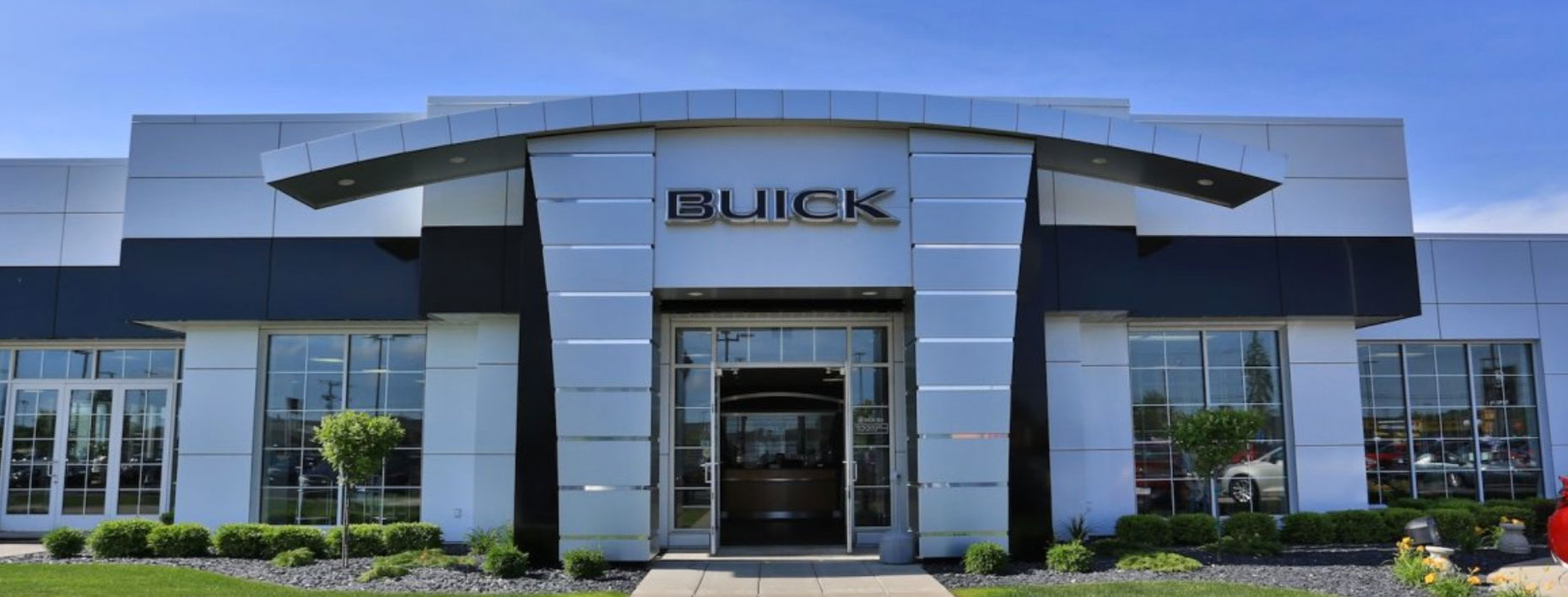 Garber Buick Saginaw Mi >> Caro Used Cars, Trucks, SUVs | Garber Buick Used Vehicles