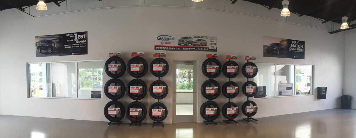 tire-center-fort-pierce-fl