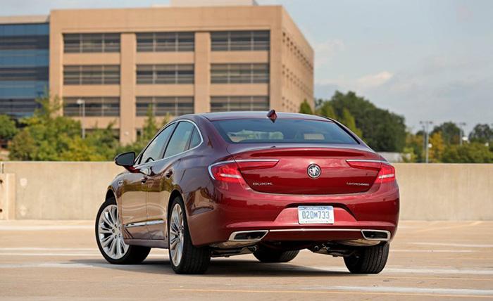 2017-Buick-LaCrosse-Garber-
