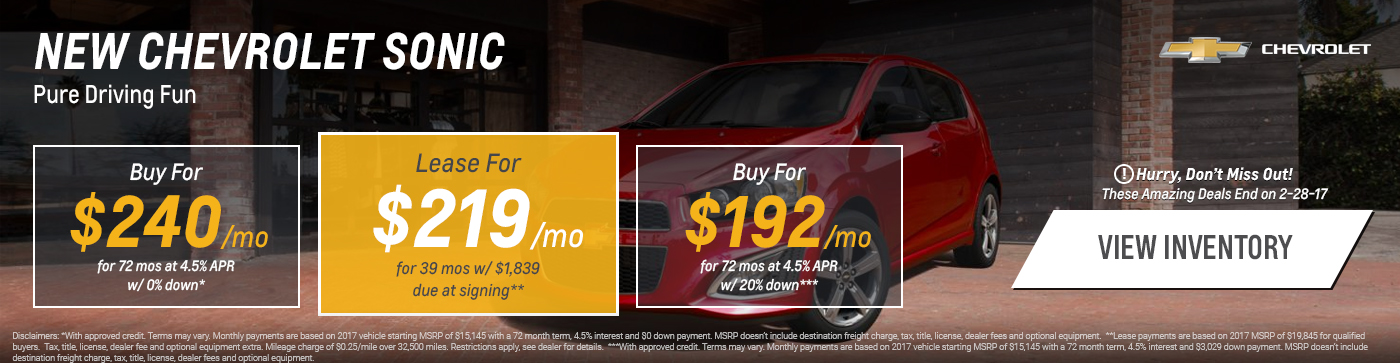 Car Sales In Midland Mi