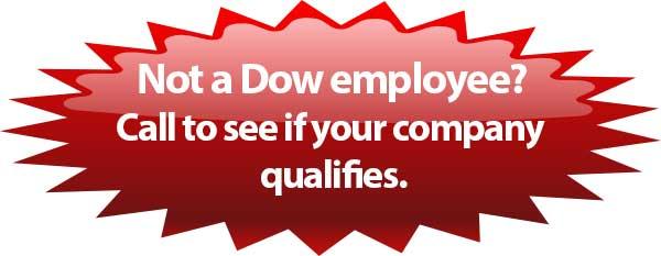 dow-employee-call