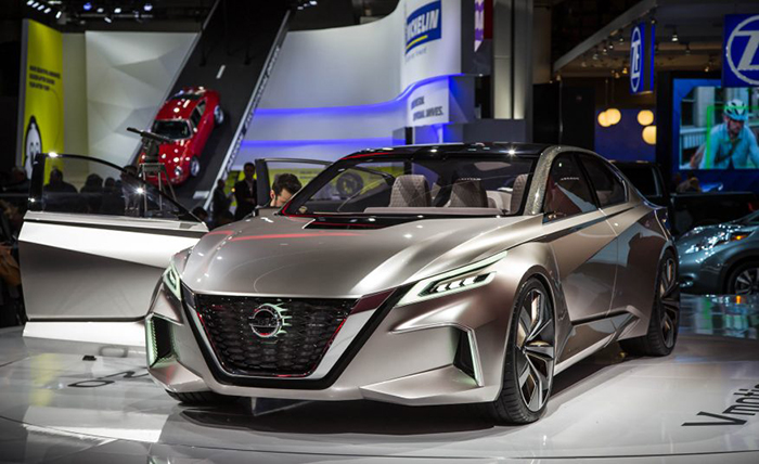 Nissan-Vmotion-2.0-Garber 101-1-876x535
