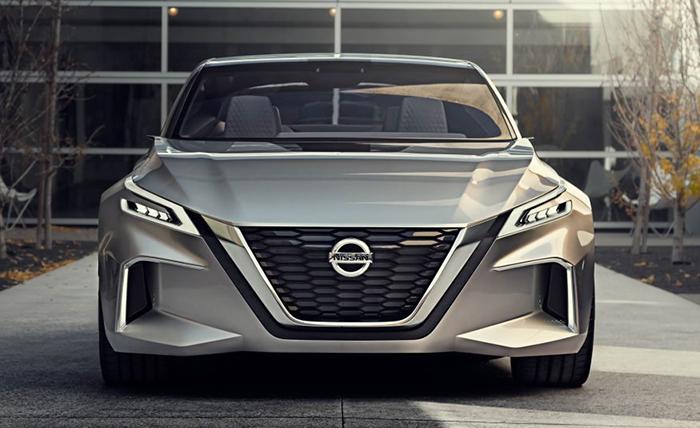 Nissan-Vmotion-Garber