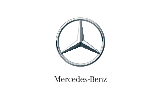 Mercedes-Benz of Easton Columbus Ohio