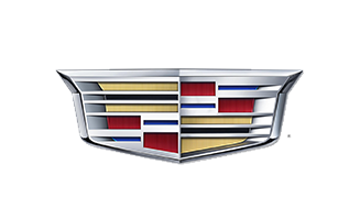 Germain Cadillac of Easton Columbus Ohio