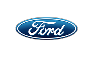 Germain Ford