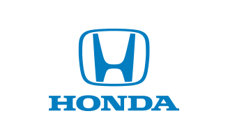 Germain Honda