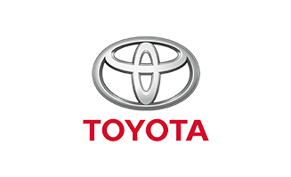 Germain Toyota of Columbus Ohio