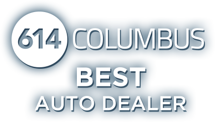 Germain Best Auto Dealer 614 Columbus Magazine