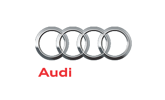 Germain Audi of Ann Arbor Michigan