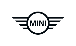GermainCars_Logos_mini
