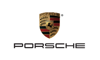 Germain Porsche of Ann Arbor Michigan