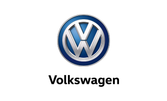 GermainCars_Logos_vw