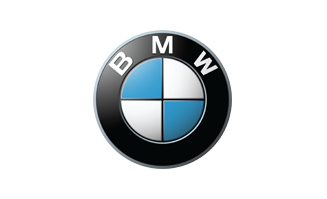 Germain BMW of Naples Florida