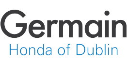 Germain Honda of Dublin