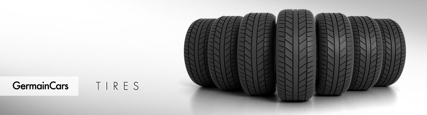 How To Buy Tires >> How To Buy Tires What You Need To Know When Replacing Tires