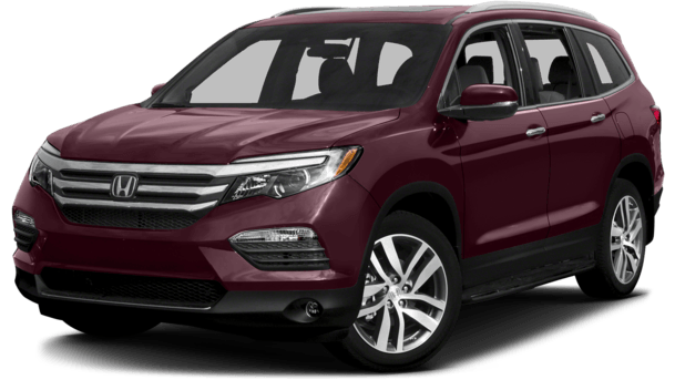 8 Passenger Suv >> Looking For An 8 Passenger Suv Try Out This Award Winner