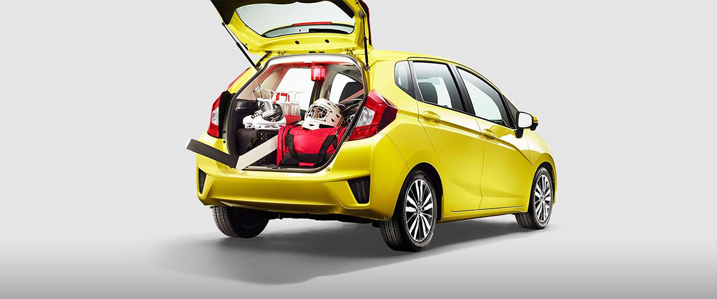 Honda Dealers Nj >> 2017 Honda Fit Interior Dimensions | www.indiepedia.org